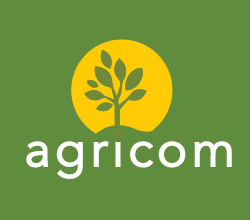 Photo of Branch Administrator Job Opportunity at Agricom Africa Ltd