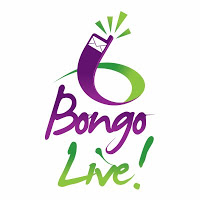 Photo of Job Opportunity at Bongo Live, Business Development Account Manager