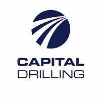 Job Opportunity at Capital Drill