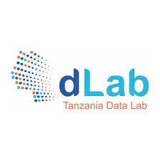dLab & Vodacom Codelikeagirl Programme