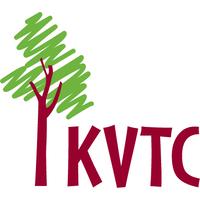 4 Job Opportunities at The Kilombero Valley Teak Company Ltd (KVTC)
