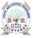 New INTERNSHIPS Opportunities at Agape AIDS Control Programme (AACP)