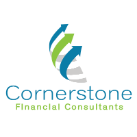 3 Job Opportunities at Cornerstone Financial Consultants -Tanzania Finance and Accounts