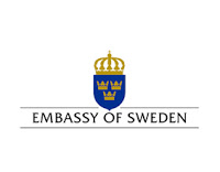 Job Opportunity at Embassy of Sweden Receptionist