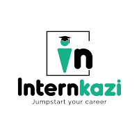 Job Opportunity at Intern Kazi, Digital Marketing Intern
