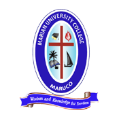 Photo of Academic Positions Job Opportunities at Marian University College