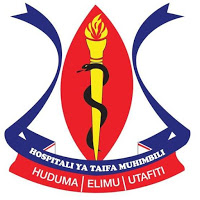 5 Job Opportunities at Muhimbili National Hospital (MNH) Nursing Officers II