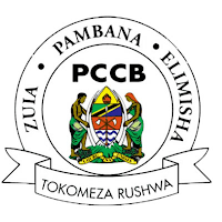 7 Job Opportunities at PCCB / Takukuru Investigation Officers