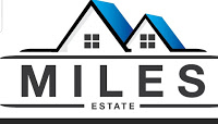 Photo of Sales Representative Job Opportunity at Miles Estate