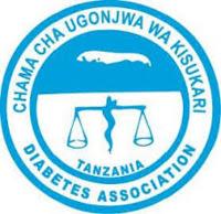 Photo of Jobs at Tanzania Diabetes Association TDA