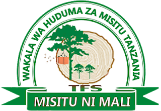 22 Job Opportunities at TFS, Forest Assistants III