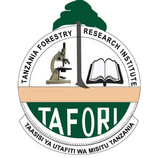 3 Job Opportunities at TAFORI, Personal Secretaries Grade II