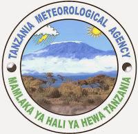 2 Job Opportunities at TMA, Meteorologist II