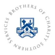 New Part Time International Job Opportunities at The Brothers of Charity Services - Social Care Worker