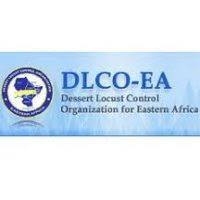 Job Opportunities at The Desert Locust Control Organization for Eastern Africa (DLCO-EA)