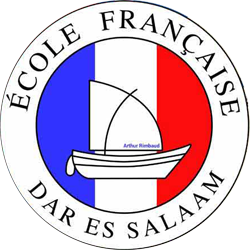 Job Opportunity at The French School in Dar es Salaam, Trainer