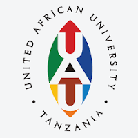 Job Opportunity at UAUT Accountant