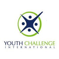 Job Opportunity at Youth Challenge International Operations and Finance Manager