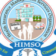 Job at Health and Insurance Management Services Organization (HIMSO) - Project Supervisor