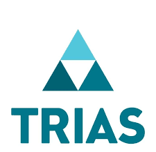Photo of Program Assistant Job Opportunity at Trias