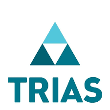 Job Opportunity at Trias, Program assistant
