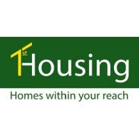 Job Opportunity at First Housing Finance (T) Limited - Head of Finance and Company Secretary