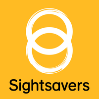 Job Opportunity at Sightsavers, Country Director