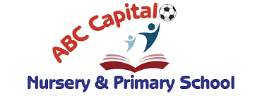Job Opportunity at ABC Capital School Nursery and Primary, Accountant