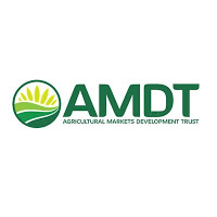 Job Opportunity at Agricultural Markets Development Trust (AMDT) Program Manager – Results Measurement