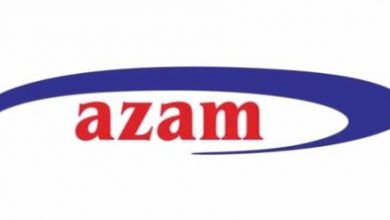 Photo of IT Assistant Manager Job at AzamPay