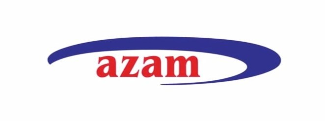 Job Opportunity at AzamPay Customer Loyalty Specialist