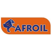 Photo of Accountant Job Opportunity at Afroil Investment Limited