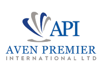Job Opportunity at Aven Premier International Limited, Project Manager