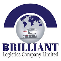Photo of 3 Job Opportunities at Brilliant Logistics Company Limited