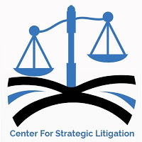 Photo of Legal Researcher Job at Centre for Strategic Litigation