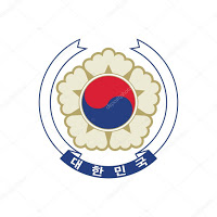2 Job Opportunities at Embassy of the Republic of Korea, Ambassador's Secretary & Admin Staff