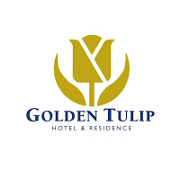 Job Opportunity at Golden Tulip Hotels Assistant IT Manager