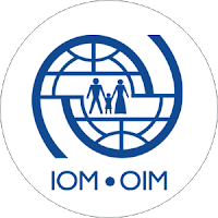 Job Opportunity at International Organization for Migration, Cleaner Kasulu