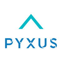 Job Opportunity at Pyxus International, Truck Driver