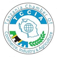One Independent Director and Three Directors New Job at TCCIA Investment PLC