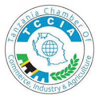 Job at Tanzania Chamber of Commerce Industry and Agriculture (TCCIA)