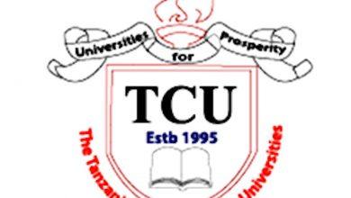 Photo of TCU Admission Guide Book 2020/2021 For Undergraduate