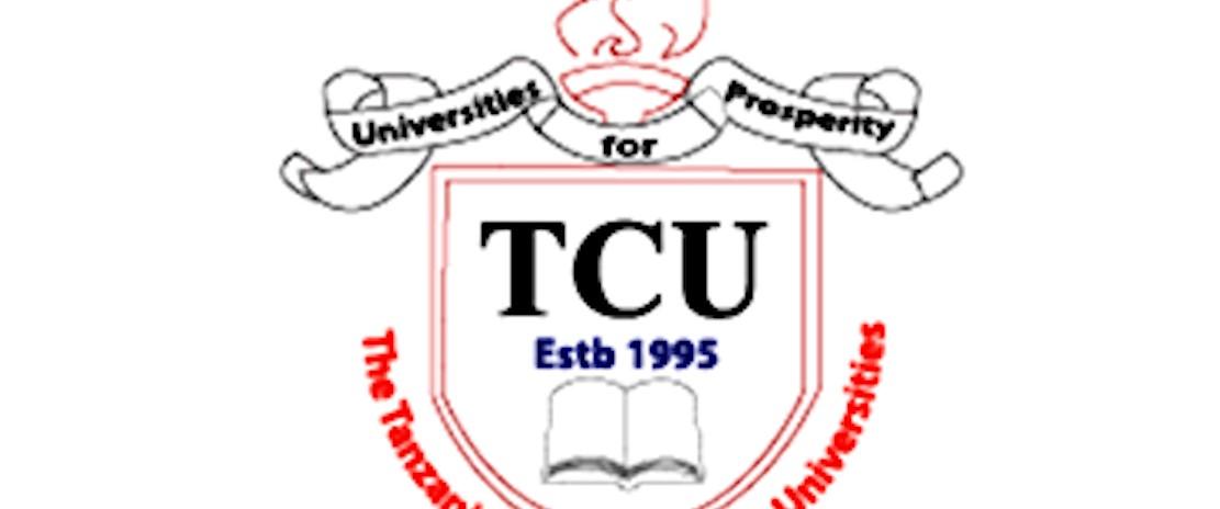TCU Admission Guide Book 20202021 For Undergraduate