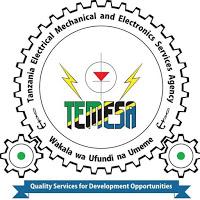 Jobs Opportunities at TEMESA