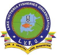 Job Opportunity at Lake Victoria Fisheries Organization, Principal Fish Trade, And Marketing Officer