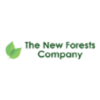 Photo of 3 Job at The New Forests Company (T) Limited