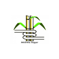 Job Opportunity at Mtibwa Sugar Estates Ltd, Water Chemist