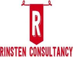 68 Job opportunities at Rinsten Consultancy Co. LTD