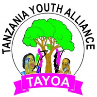 Human Resources Manager Job at Tanzania Youth Alliance (TAYOA)