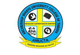 7 Job Opportunities at AMUCTA Assistant Lecturers